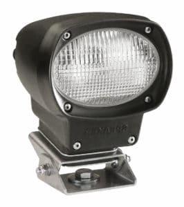 J.W. Speaker A9710 / A9720 Series HID Xenon Work Lamp – Internal Ballast