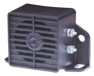 PRE 200 Series Backup Alarm
