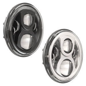 J.W. Speaker 8700 Evolution Series – LED Headlight