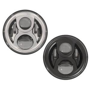 Speaker 8700 Evolution 2