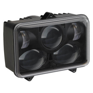 Speaker 8800 Hi-Lo Beam