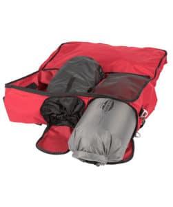 True North Campaign Bag Gen 2