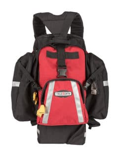 True North Wildland Gear - Firefly Pack
