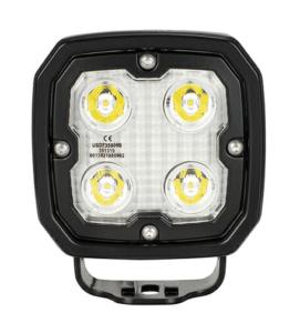 Vision X Duralux 4 Work Light