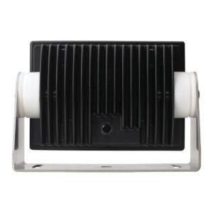 J.W. Speaker 523 Series 9