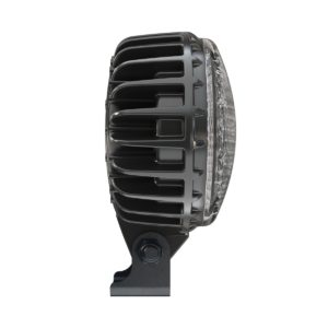 J.W. Speaker 7150 Series 7