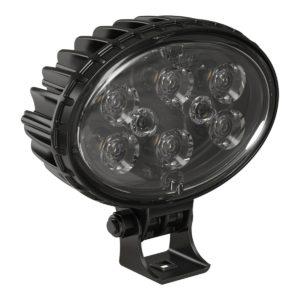 J.W. Speaker 735 LED Work Light