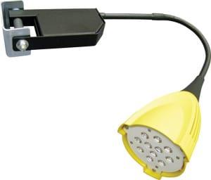 FLEX-LED