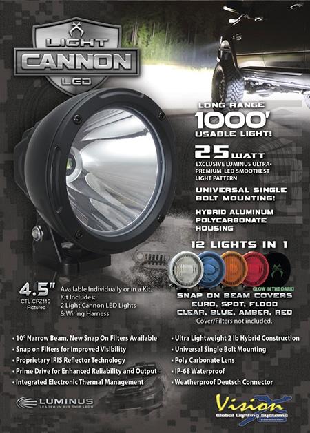 vision_x_light_cannon_4_5inch_dodge