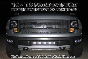 Ford-Raptor_News