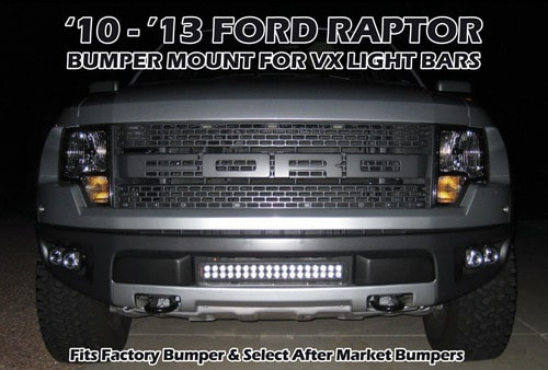 Ford-Raptor_News