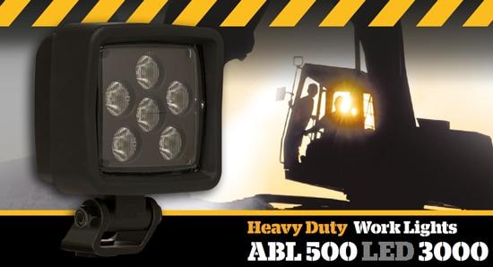 ABL-500-3000-LowRES