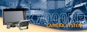 Preco-Camera-7-inch-LCD