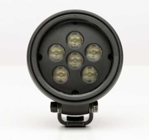 ABL 700 LED3000 Series Work Light