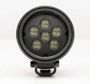 ABL 700 LED3000 Series Work Light