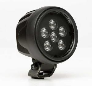 ABL 700 LED3000 angle