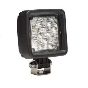 ABL 500 LED SL Series Service Light