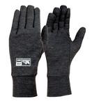 DragonWear Squall FR™ Glove Liner