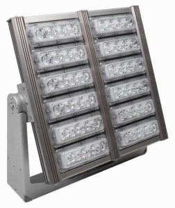 Phoenix EcoMod 450 Series Modular LED Floodlight