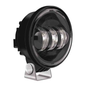 J.W. Speaker Model 6150 4″ Round LED Fog Lights