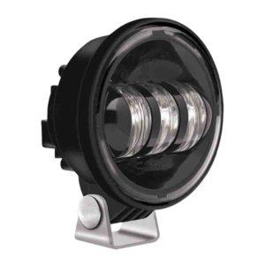 J.W. Speaker Model 6150 4″ Round LED Fog Lights