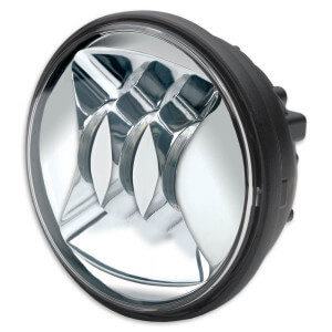 JW Speaker 6045 LED Fog Lights