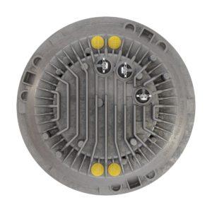 LED Headlight Model 8770 Locomotive