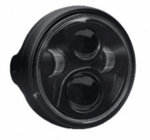 J.W. Speaker Model 3157091 Side Mount Bucket