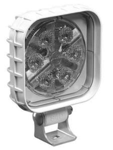 J.W. Speaker Model 840 X2O 4