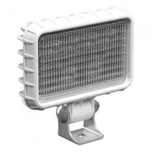 J.W. Speaker Model 880 X2O 3