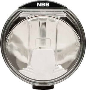 ABL Alpha 175 LED – Lights for Trucks and 4WDs