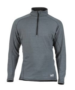 Power Grid™ 1/4 Zip Dual Hazard Shirt
