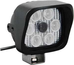 VX Video Extreme Light