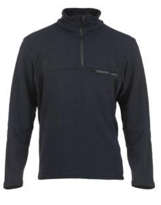 Dragon Wear Elements® FR Sweatshirt - Navy