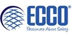 ECCO-logo