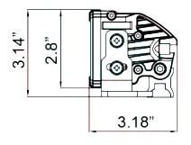 VX XPR LR Series