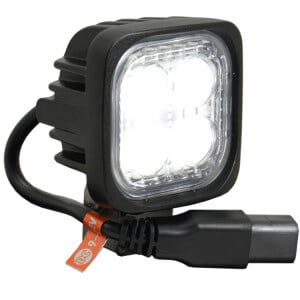 Vision X Dura Mini Compact Worklight