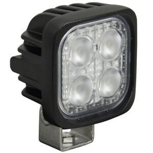 Vision X Dura Mini Compact LED Worklight
