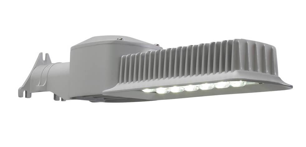 Phoenix Conveyo Led Conveyor Belt Light Aps