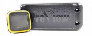 PRE Wireless Work-Sight