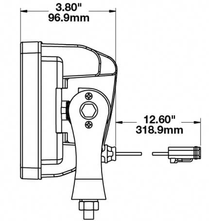 Hella Fuel Pump additionally Chrysler 200 Headlight Wiring besides Kc Lights Wiring Diagram likewise Wiring Diagram For 2008 Dodge Ram 1500 Fog Lights additionally Military Led Lights. on hella fog light wiring diagram