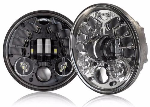JW Speaker A8690 M Series