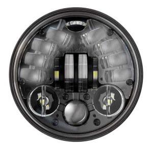 JW Speaker 8690 M Series - ComfortLite