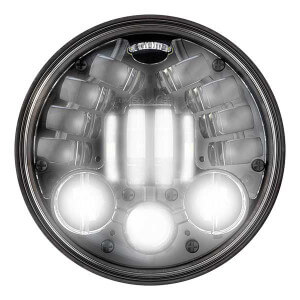 JW Speaker 8690 M Series - High Beam