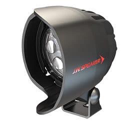 Speaker A4415 Side View Light Kit