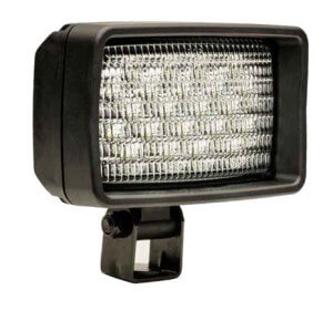 ABL 1100 LED1200 Compact