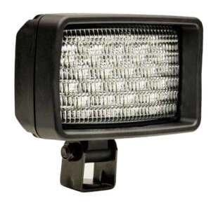 ABL 1100 LED2000 Compact