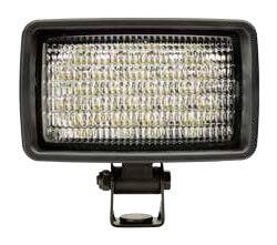 ABL 1100 LED2000 Compact