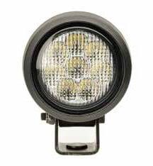 ABL 700 LED1200 Compact