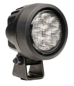 ABL 700 LED850 Compact